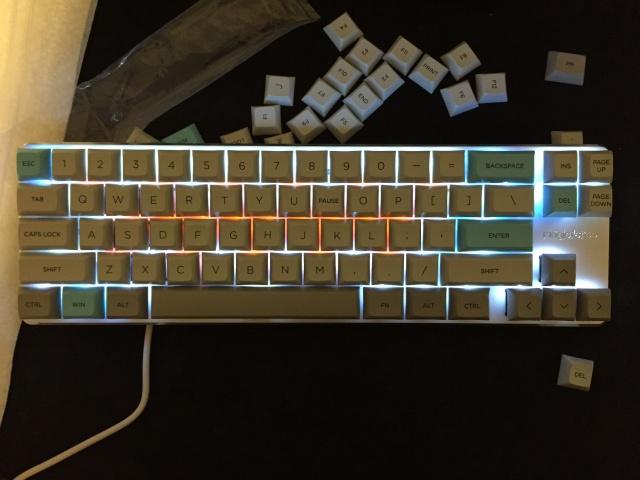 Mechanical_Keyboard74_92.jpg