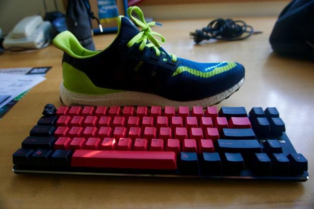 Mechanical_Keyboard74_93.jpg