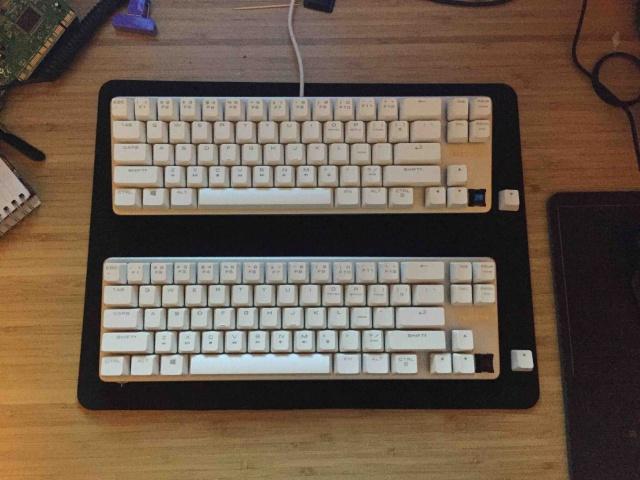 Mechanical_Keyboard74_94.jpg