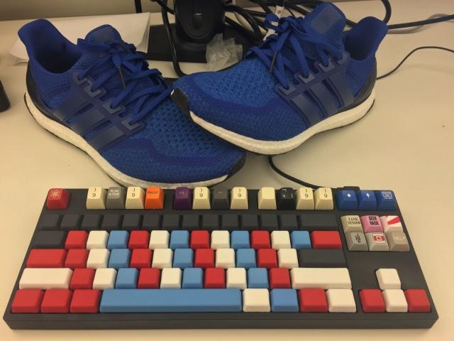 Mechanical_Keyboard74_99.jpg