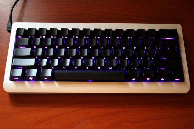 Mechanical_Keyboard75_05.jpg