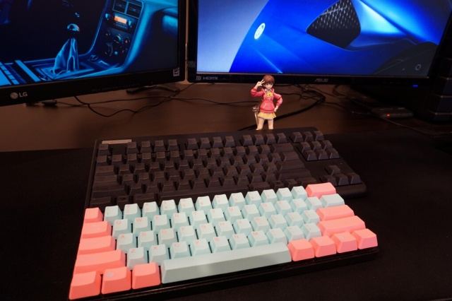 Mechanical_Keyboard75_09.jpg