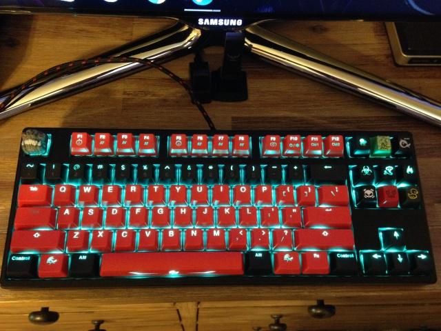 Mechanical_Keyboard75_10.jpg