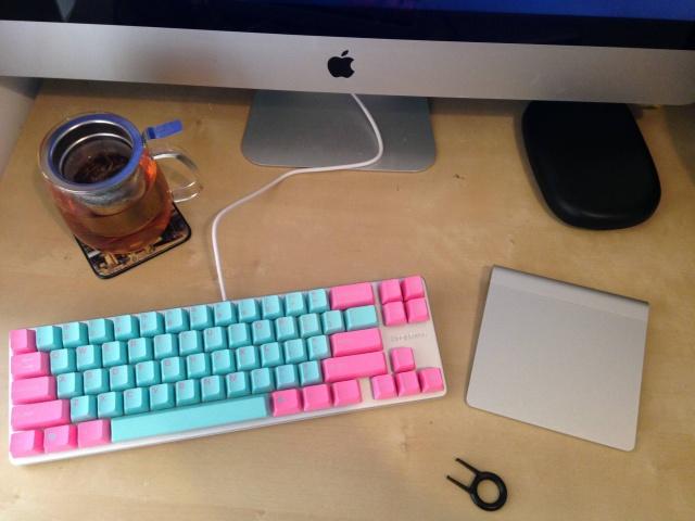 Mechanical_Keyboard75_15.jpg