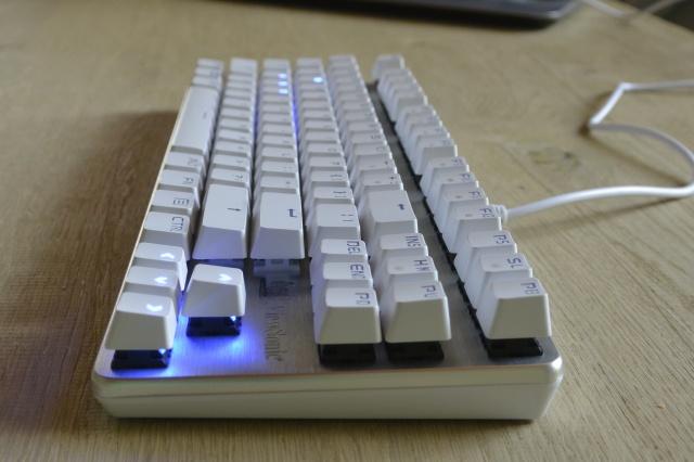 Mechanical_Keyboard75_18.jpg