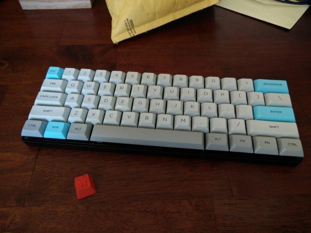 Mechanical_Keyboard75_20.jpg
