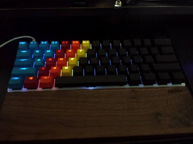 Mechanical_Keyboard75_22.jpg