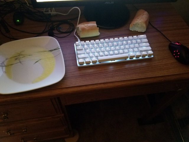 Mechanical_Keyboard75_30.jpg