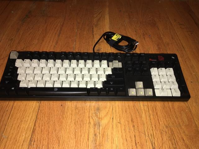 Mechanical_Keyboard75_32.jpg