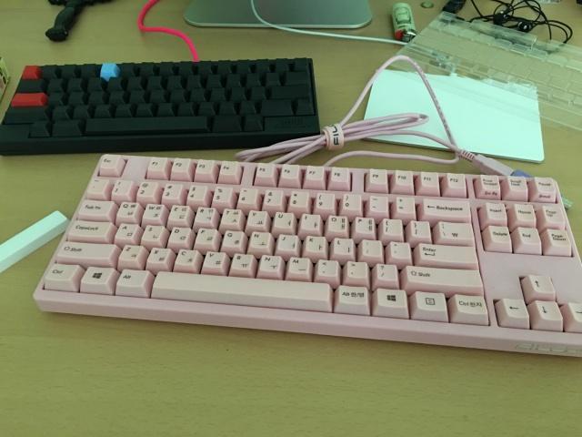 Mechanical_Keyboard75_33b.jpg