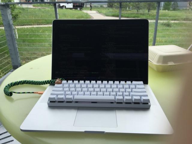 Mechanical_Keyboard75_37.jpg
