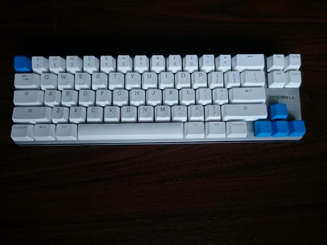 Mechanical_Keyboard75_39.jpg