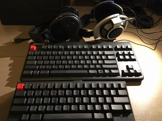 Mechanical_Keyboard75_40.jpg