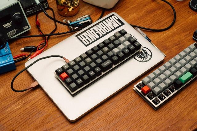 Mechanical_Keyboard75_42.jpg