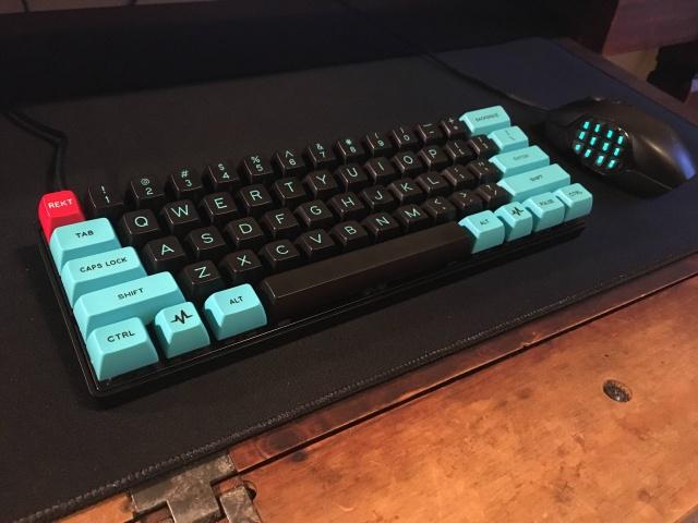 Mechanical_Keyboard75_43.jpg