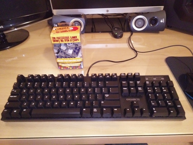 Mechanical_Keyboard75_47.jpg