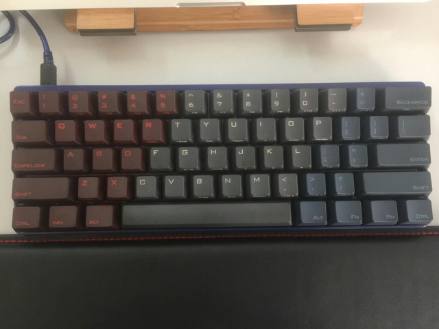 Mechanical_Keyboard75_48.jpg