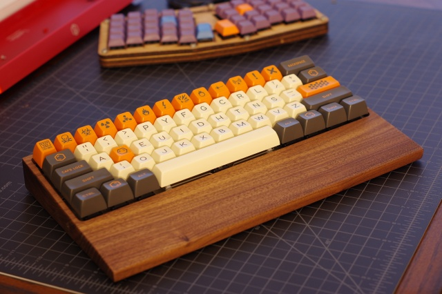 Mechanical_Keyboard75_50.jpg