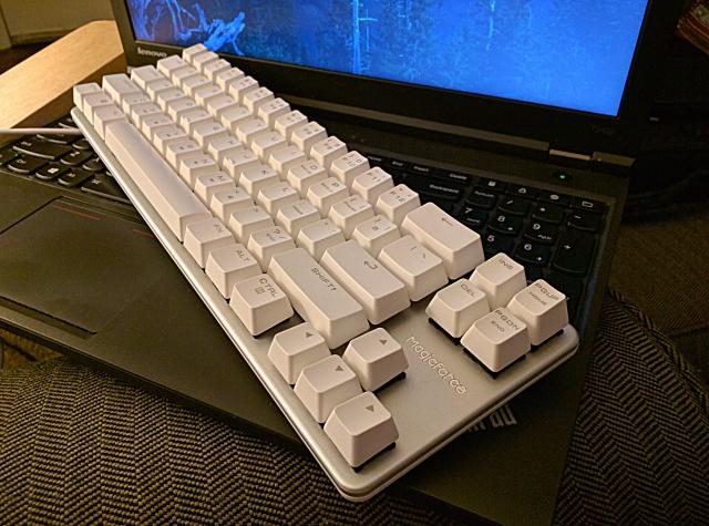 Mechanical_Keyboard75_54.jpg