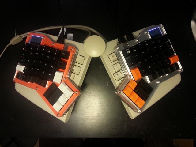 Mechanical_Keyboard75_58.jpg