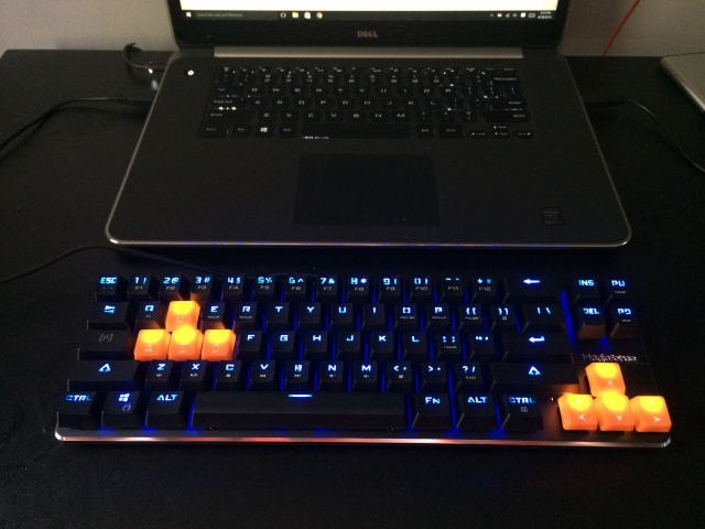 Mechanical_Keyboard75_60.jpg
