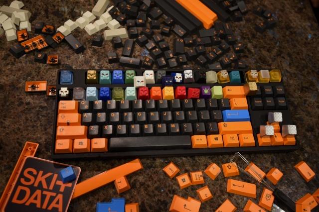 Mechanical_Keyboard75_62.jpg