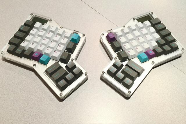 Mechanical_Keyboard75_64.jpg