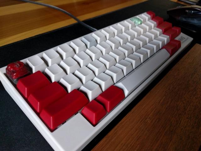 Mechanical_Keyboard75_74.jpg