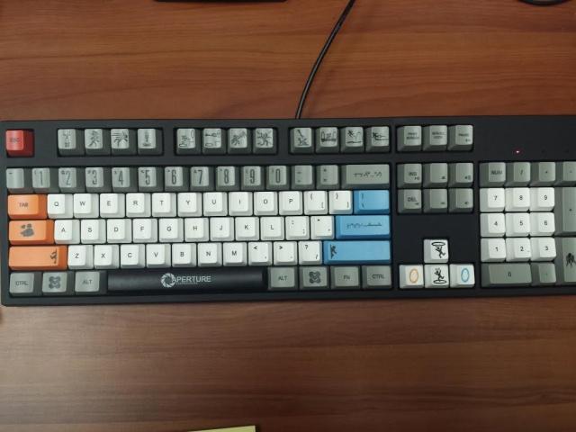Mechanical_Keyboard75_84.jpg
