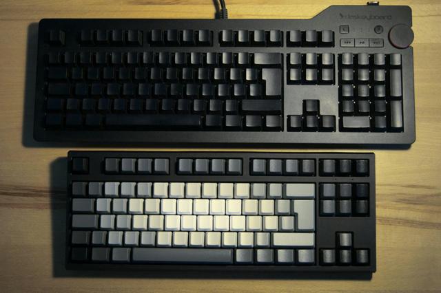 Mechanical_Keyboard75_88.jpg