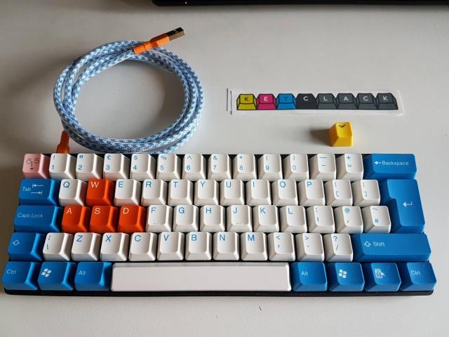 Mechanical_Keyboard75_89.jpg
