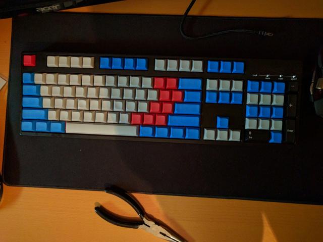 Mechanical_Keyboard75_91.jpg