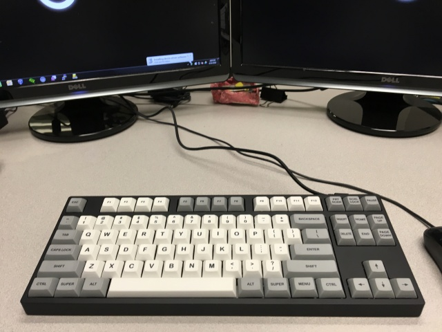 Mechanical_Keyboard75_92.jpg