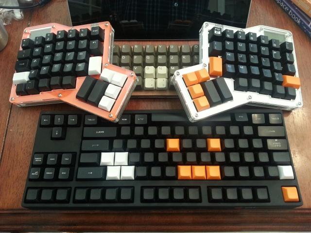 Mechanical_Keyboard75_97.jpg