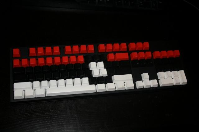 Mechanical_Keyboard75_98.jpg