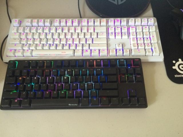 Mechanical_Keyboard76_15.jpg
