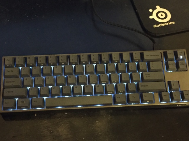 Mechanical_Keyboard76_22.jpg