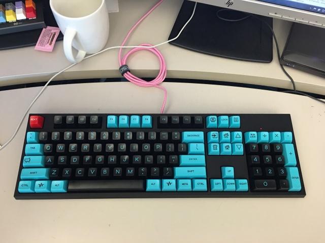 Mechanical_Keyboard76_24.jpg
