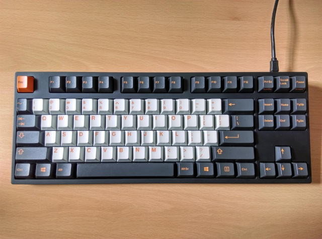 Mechanical_Keyboard76_31.jpg