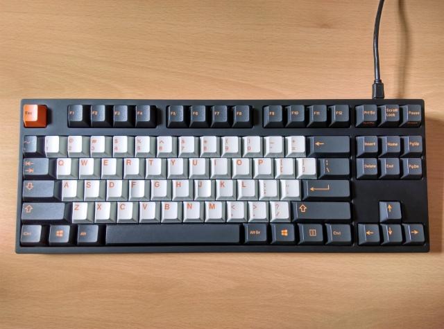Mechanical_Keyboard76_31.jpg