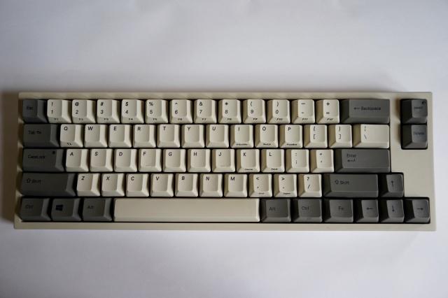 Mechanical_Keyboard76_32.jpg