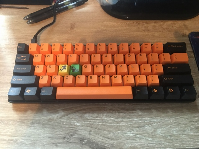 Mechanical_Keyboard76_37.jpg