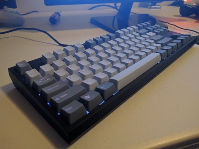 Mechanical_Keyboard76_38.jpg