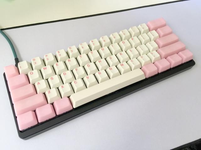 Mechanical_Keyboard76_40.jpg