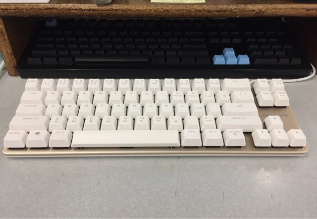 Mechanical_Keyboard76_41.jpg