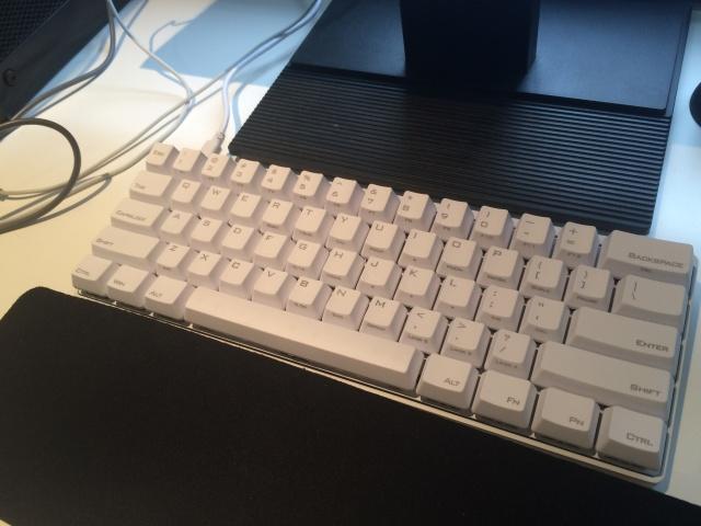 Mechanical_Keyboard76_44.jpg