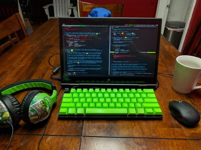 Mechanical_Keyboard76_45.jpg
