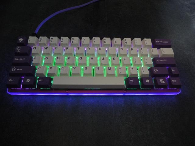 Mechanical_Keyboard76_47.jpg