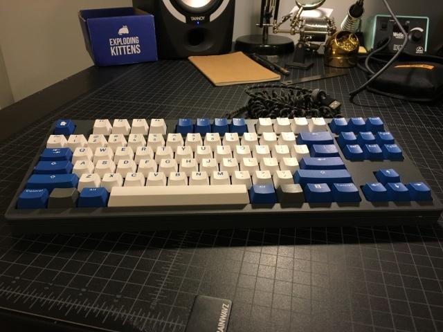 Mechanical_Keyboard76_50.jpg