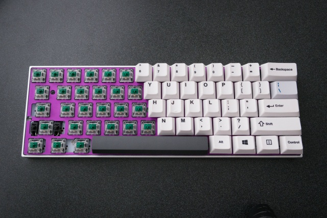 Mechanical_Keyboard76_51.jpg